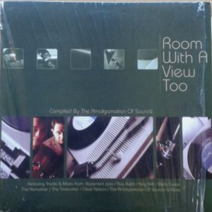 room-with-a-view-too